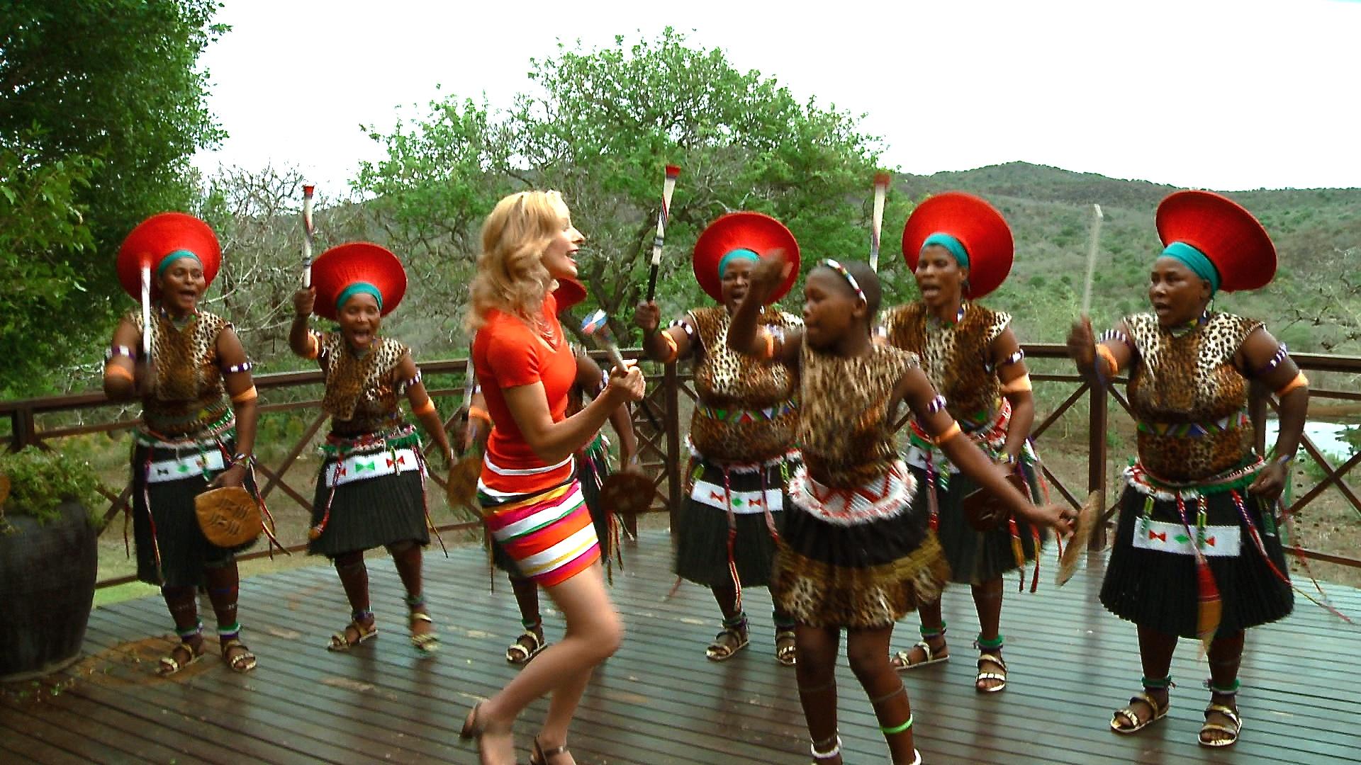 Linda Thanda women.jpg